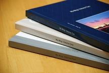 Our blog books...