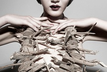 Jewerly Photography / jewelry photography