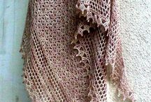 Away! Crochet! / I figure I post a lot of crochet projects on my sewing board- they probably need their own. Lol.  / by Christine Grace