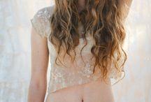 Backdrops / by Ashley Douthit