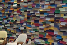 Wild , wonderful wall covering