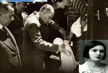 Atatürk'ün Manevi Kızı Zehra Aylin Nasıl Öldü?
