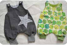 Cute Baby Clothes Inspiration