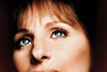 Yentl (1983) HD Online Full Movie Free Download / Yentl (1983): tell story about: A Jewish girl disguises herself as a boy to enter religious training.. Watch Yentl Full Movie HD Click on my pin bellow #Movie #full #download