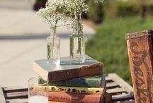 Weddings :: Decor I Adore
