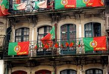 Seleção Portuguesa