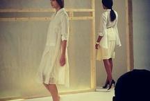 aw13 fashion
