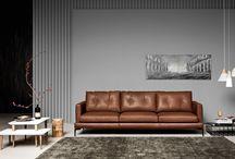 SABA - Italský výrobce nábytku / Společnost Saba byla založena roku 1988 v Itálii. Vyrábí nábytek a doplňky s vysokým důrazem na kvalitu a ergonomii. Velice důležitou roli hraje výběr materiálů, zpracování, ale také experimentování a estetický efekt.