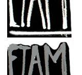 Etamcru / Graffity