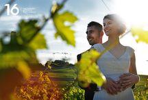Fotografo Matrimonio Monferrato : Acqui Terme / Reportage fotografico di matrimonio con Wedding Planner ad Acqui Terme. Fontannile