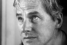 Willem de Kooning / by Joe Hilley