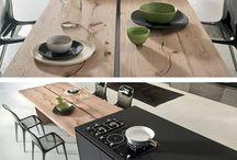 Kuchyňa | Kitchen