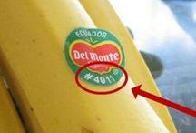 banane danger