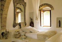 Bedroom Lovin