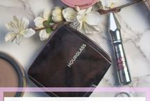 beauty inspo | skin care