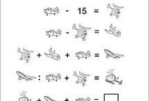 Rätsel für Kinder