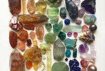 Gems/stones