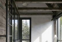 loft/ study/ playroom