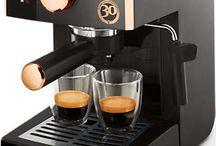 Aparate de cafea Expresoare Philips Saeco
