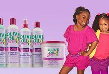 Product Spotlight: Olive Oil Girls