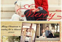 Christmas Card Greatness