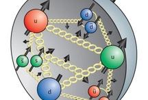 Physics illustrations