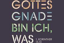#I - #love - #God-#Father:  - #Abba ! ♡   ~  #Ich - #liebe - #Gott-#Vater:  - #Abba ! ♡ / #I - #love - #God-#Father - #Abba ! ♡   ~   #Ich - #liebe - #Gott-#Vater #Abba !♡