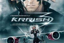 KRRISH 3 FULL HD IZLE
