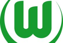 #logo / 10 хороших логотипов