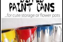 Imagine 2015 / Seattle Prep Spree Aucton  Imagine 2015 Decoration Ideas