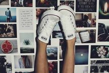 tumblr photography