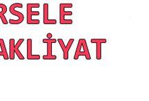Kayışdağı Evden Eve Nakliyat 0537 822 68 01-0212593 67 98 ,İstanbul