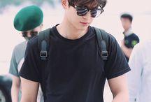 Choi Minho ☆
