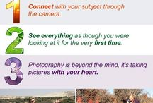 "MARLENE NEUMANN Master Photography Tips / Master Fine Art Photographer MARLENE NEUMANN shares her photography tips.  Learn about her sought-after ""Creativity through Photography Workshops"" at www.marleneneumann.com"
