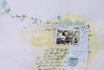 Créations Com.16 / Postez ici vos créations réalisées avec les papiers Com.16 en incluant dans la description la Marque, le(s) papier(s) utilisé(s) et le lien vers la collection sur la boutique ! Pour pouvoir mettre vos créations, demandez-moi l'accès par mail.