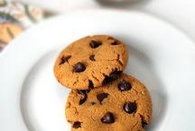 Cookies / Cookies / by Rita Maria