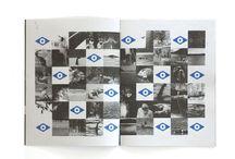 Print / by kiske
