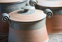 Pentole ceramica