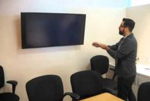 Startup TV