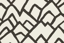 Pattern and Repetition / Repetition and Pattern / by Chris C