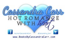 Books Worth Reading 2012 / These are books I rated 5 stars on Goodreads in 2012. / by Cassandra Carr