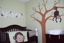Baby & Kids Stuff