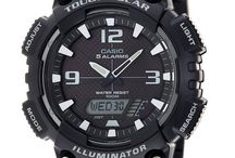 Cheap Best-selling Sport Watches on Amazon