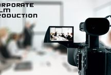 Corporate Film Production Company in Mumbai / This board contains some creative of corporate film production company or production house creatives. #corporate #film #production #company #Mumbai #NaviMumbai