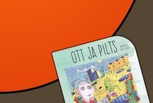 Зарубежные детские книги / Скачать книги Зарубежные детские книги в форматах fb2, epub, pdf, txt, doc
