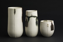 -My Products- / Brittany Delany Ceramics. www.brittanydelany.co.uk