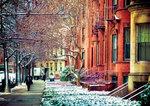 Favorite Places & Spaces / by Farmers Insurance Doug Shrout