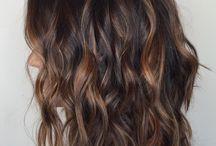 Hair '17