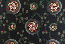 Aurel / Fabric