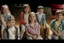 Yeni Arçelik Tiyatrocu Çocuklar Reklamı - Toz Gelmiyor! | Şimdi Tozlar Düşünsün